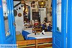 Naxos stad - Cycladen Griekenland - nr 125 - Foto van De Griekse Gids