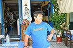 GriechenlandWeb Naxos Stadt - Kykladen Griechenland - nr 126 - Foto GriechenlandWeb.de