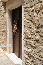 Naxos stad - Cycladen Griekenland - nr 127 - Foto van De Griekse Gids