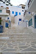 Naxos stad - Cycladen Griekenland - nr 129 - Foto van De Griekse Gids