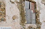 Naxos stad - Cycladen Griekenland - nr 130