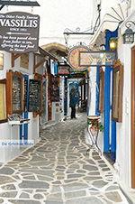 GriechenlandWeb Naxos Stadt - Kykladen Griechenland - nr 131 - Foto GriechenlandWeb.de