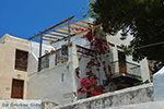 Naxos stad - Cycladen Griekenland - nr 136 - Foto van De Griekse Gids
