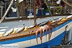 GriechenlandWeb.de Naxos Stadt - Kykladen Griechenland - nr 138 - Foto GriechenlandWeb.de