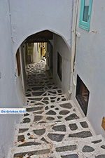 Naxos stad - Cycladen Griekenland - nr 141 - Foto van De Griekse Gids