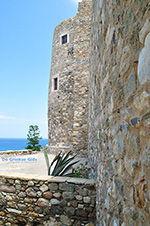 GriechenlandWeb.de Naxos Stadt - Kykladen Griechenland - nr 145 - Foto GriechenlandWeb.de