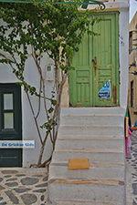 GriechenlandWeb.de Naxos Stadt - Kykladen Griechenland - nr 147 - Foto GriechenlandWeb.de