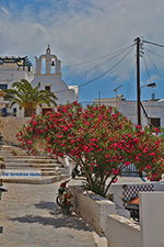 GriechenlandWeb.de Naxos Stadt - Kykladen Griechenland - nr 148 - Foto GriechenlandWeb.de