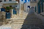 GriechenlandWeb.de Naxos Stadt - Kykladen Griechenland - nr 150 - Foto GriechenlandWeb.de