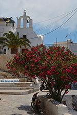 Naxos stad - Cycladen Griekenland - nr 151 - Foto van De Griekse Gids
