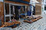 GriechenlandWeb.de Naxos Stadt - Kykladen Griechenland - nr 152 - Foto GriechenlandWeb.de