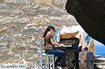 GriechenlandWeb Naxos Stadt - Kykladen Griechenland - nr 154 - Foto GriechenlandWeb.de