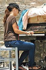 GriechenlandWeb.de Naxos Stadt - Kykladen Griechenland - nr 157 - Foto GriechenlandWeb.de