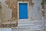 GriechenlandWeb Naxos Stadt - Kykladen Griechenland - nr 161 - Foto GriechenlandWeb.de