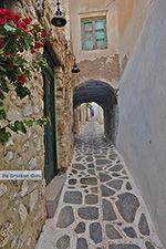 Naxos stad - Cycladen Griekenland - nr 164