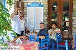 Naxos stad - Cycladen Griekenland - nr 165 - Foto van De Griekse Gids