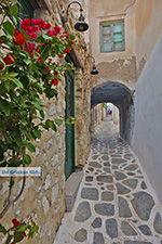 GriechenlandWeb Naxos Stadt - Kykladen Griechenland - nr 166 - Foto GriechenlandWeb.de