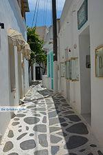 GriechenlandWeb.de Naxos Stadt - Kykladen Griechenland - nr 169 - Foto GriechenlandWeb.de