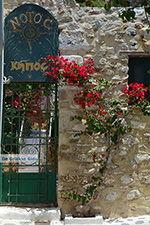 Naxos stad - Cycladen Griekenland - nr 173 - Foto van De Griekse Gids