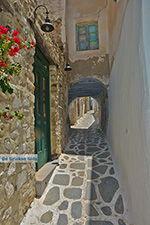 GriechenlandWeb Naxos Stadt - Kykladen Griechenland - nr 177 - Foto GriechenlandWeb.de