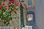 GriechenlandWeb Naxos Stadt - Kykladen Griechenland - nr 179 - Foto GriechenlandWeb.de