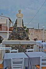 Naxos stad - Cycladen Griekenland - nr 180 - Foto van De Griekse Gids