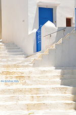 Naxos stad - Cycladen Griekenland - nr 183 - Foto van De Griekse Gids