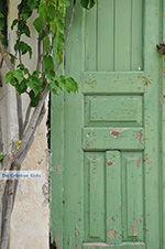 Naxos stad - Cycladen Griekenland - nr 184 - Foto van De Griekse Gids