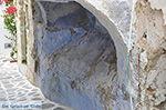 GriechenlandWeb.de Naxos Stadt - Kykladen Griechenland - nr 194 - Foto GriechenlandWeb.de