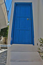 JustGreece.com Naxos stad - Cycladen Griekenland - nr 197 - Foto van De Griekse Gids