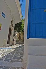 Naxos stad - Cycladen Griekenland - nr 199 - Foto van De Griekse Gids