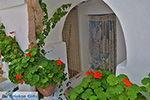 Naxos stad - Cycladen Griekenland - nr 201 - Foto van De Griekse Gids