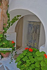 GriechenlandWeb Naxos Stadt - Kykladen Griechenland - nr 203 - Foto GriechenlandWeb.de