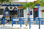 GriechenlandWeb Naxos Stadt - Kykladen Griechenland - nr 206 - Foto GriechenlandWeb.de