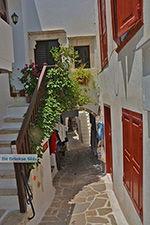 GriechenlandWeb Naxos Stadt - Kykladen Griechenland - nr 207 - Foto GriechenlandWeb.de