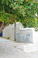 GriechenlandWeb Naxos Stadt - Kykladen Griechenland - nr 208 - Foto GriechenlandWeb.de