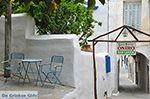 Naxos stad - Cycladen Griekenland - nr 210 - Foto van De Griekse Gids