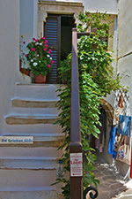 GriechenlandWeb.de Naxos Stadt - Kykladen Griechenland - nr 211 - Foto GriechenlandWeb.de