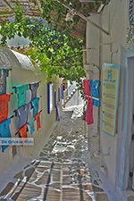 Naxos stad - Cycladen Griekenland - nr 217 - Foto van De Griekse Gids