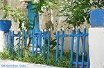 Naxos stad - Cycladen Griekenland - nr 224 - Foto van De Griekse Gids