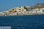 GriechenlandWeb Naxos Stadt - Kykladen Griechenland - nr 227 - Foto GriechenlandWeb.de