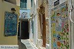 GriechenlandWeb Naxos Stadt - Kykladen Griechenland - nr 228 - Foto GriechenlandWeb.de