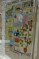 GriechenlandWeb Naxos Stadt - Kykladen Griechenland - nr 230 - Foto GriechenlandWeb.de