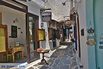 Naxos stad - Cycladen Griekenland - nr 232