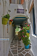 GriechenlandWeb.de Naxos Stadt - Kykladen Griechenland - nr 234 - Foto GriechenlandWeb.de