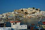 Naxos stad - Cycladen Griekenland - nr 235