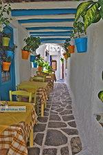 GriechenlandWeb Naxos Stadt - Kykladen Griechenland - nr 240 - Foto GriechenlandWeb.de