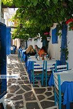 GriechenlandWeb Naxos Stadt - Kykladen Griechenland - nr 246 - Foto GriechenlandWeb.de