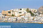 GriechenlandWeb.de Naxos Stadt - Kykladen Griechenland - nr 255 - Foto GriechenlandWeb.de