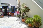 Naxos stad - Cycladen Griekenland - nr 256 - Foto van De Griekse Gids